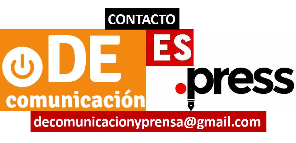 contacto_decomunicacion