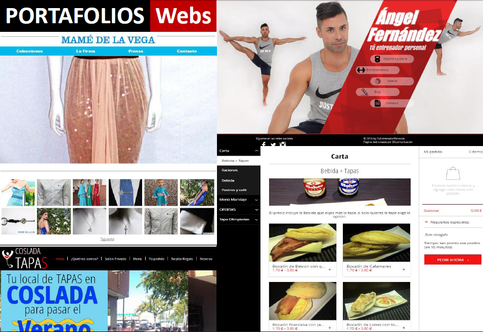 decomunicacion_portafolio_web