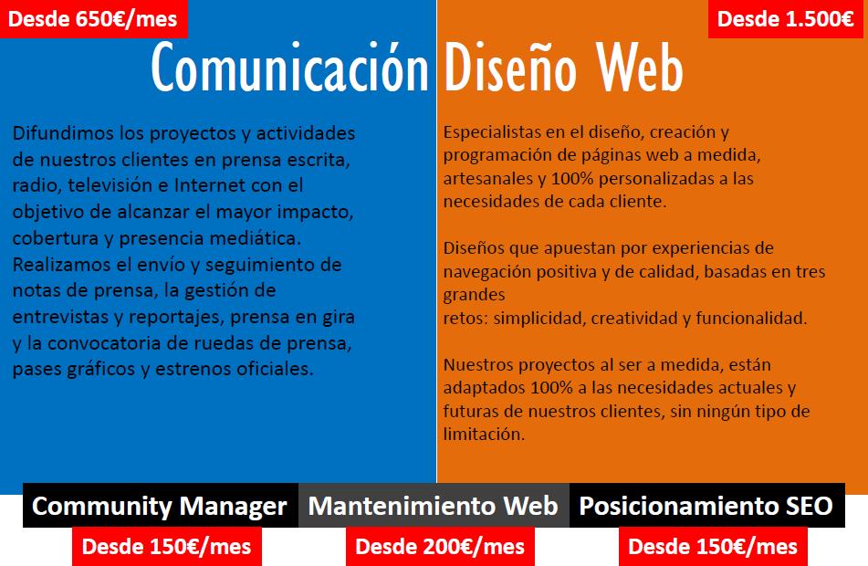 decomunicacion_propuesta