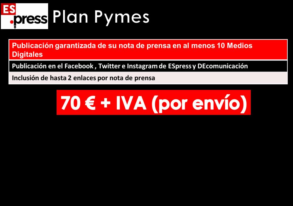 plan-pymes