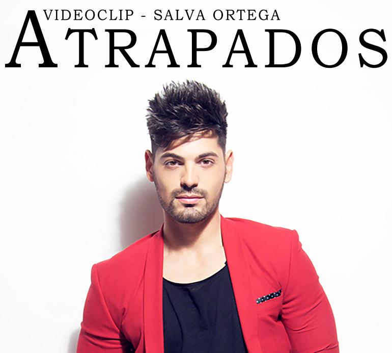 salva_ortega_atrapados